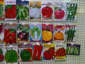 Китайские семена1 (1)